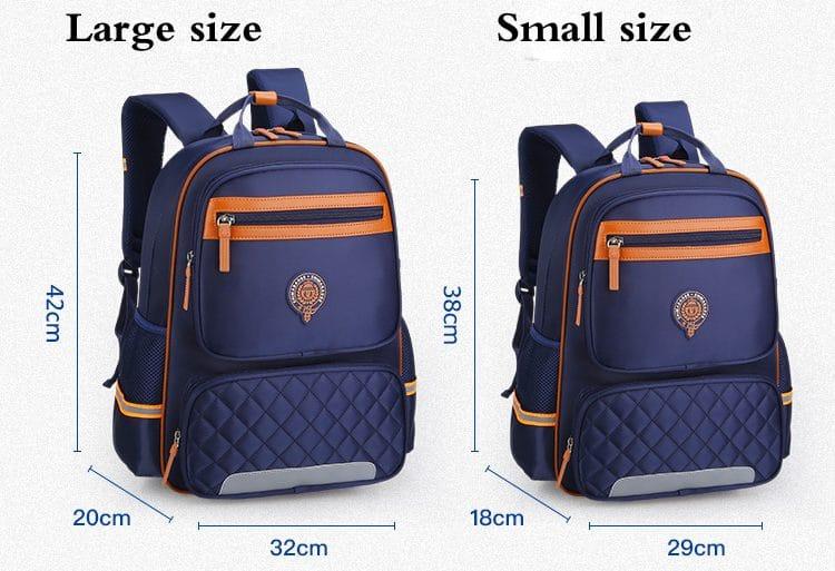 Стильный однотонный рюкзак купить на Алиэкспресс