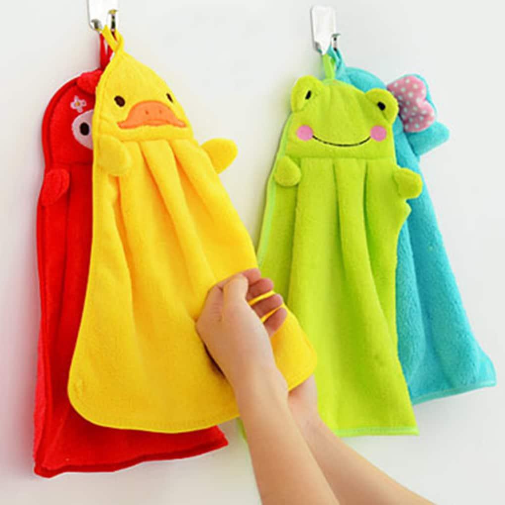 Полотенце для рук купить на Алиэкспресс