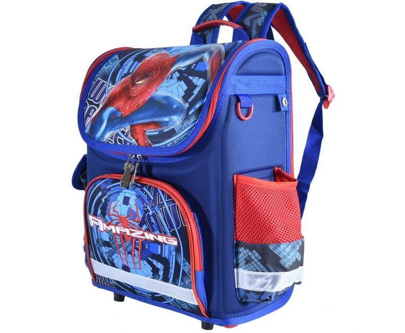 Школьный ранец с ортопедической спинкой купить на Алиэкспресс