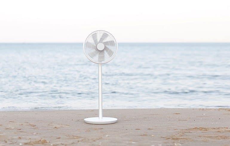 Вентиляторы на Алиэкспресс: 10 напольных, настольных, потолочных, USB-вентиляторов