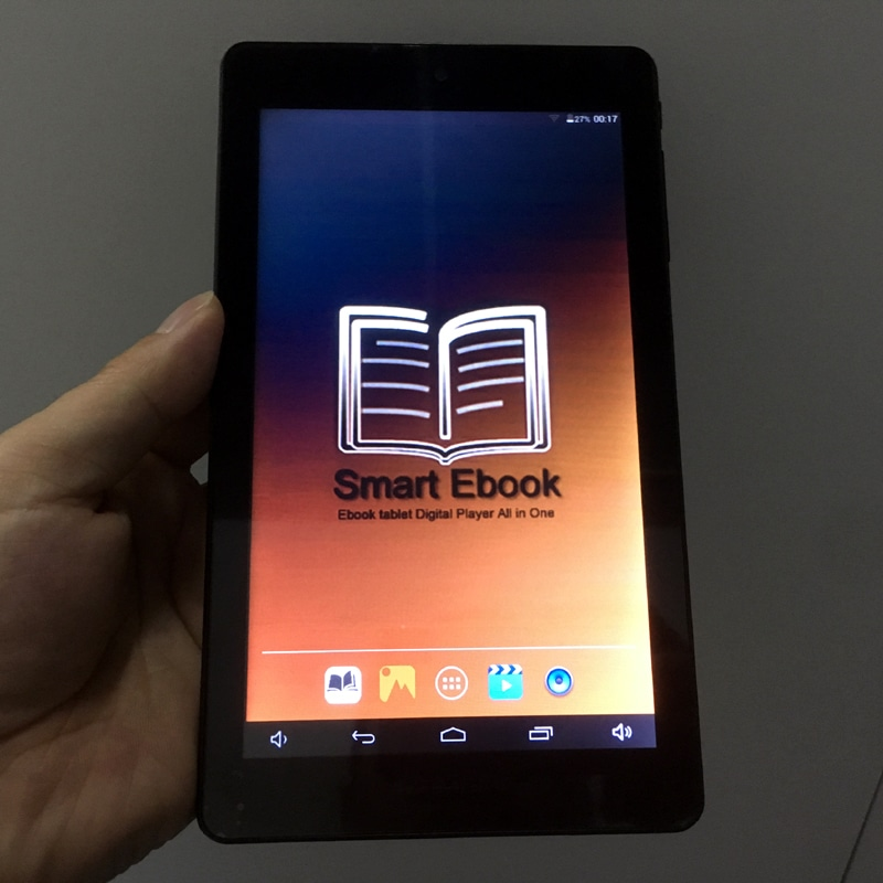 Электронная книга-планшет Momono E734 купить на Алиэкспресс