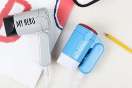 Купить фен на Алиэкспресс: 10 приборов для укладки волос