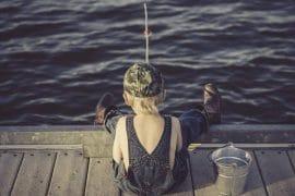 Грузила на Алиэкспресс: 10 лучших аксессуаров для рыбалки