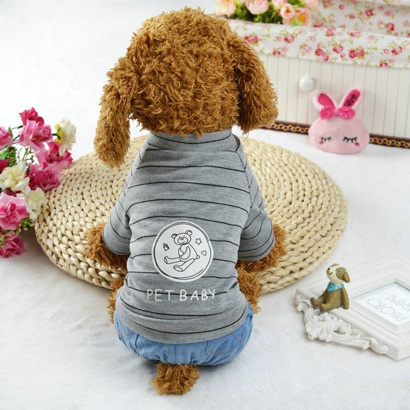 Костюм для собаки купить на Алиэкспресс