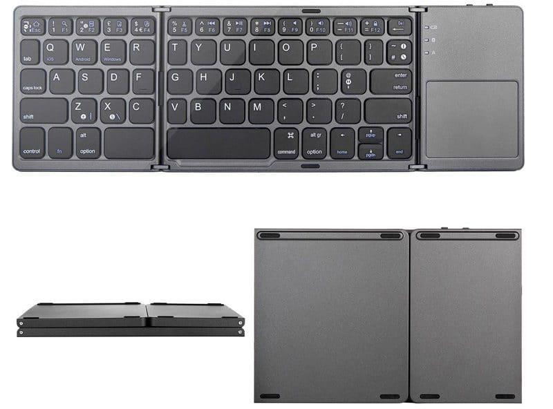 Клавиатура для ноутбука купить на Алиэкспресс