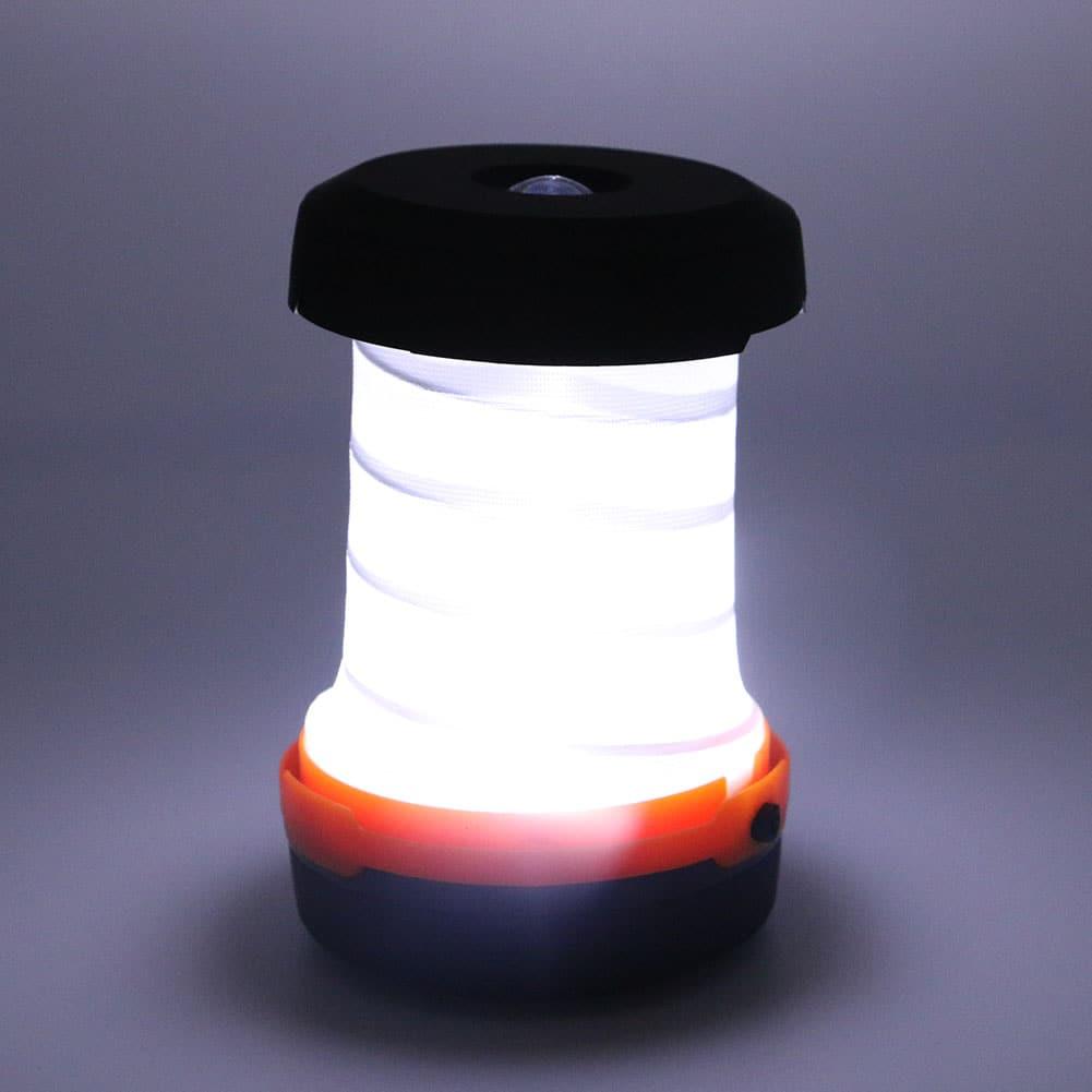 Выдвижной фонарь купить на Алиэкспресс