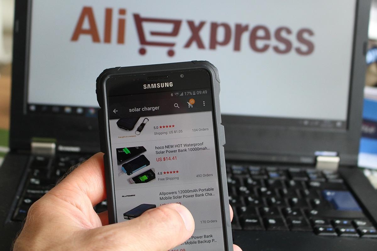 Как продлить защиту покупателя в приложении | Как продлить защиту покупателя на Алиэкспресс