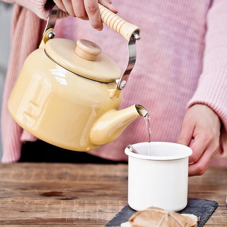 Классический чайник купить на Алиэкспресс