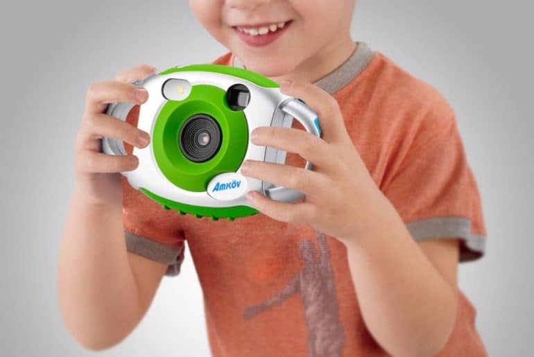 Купить фотоаппарат на Алиэкспресс: 10 зеркальных и цифровых фотокамер