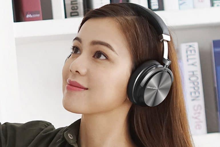 Купить беспроводные наушники на Алиэкспресс: обзор 10 лучших моделей c Bluetooth