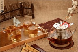 Купить чайник на Алиэкспресс: 10 хороших моделей