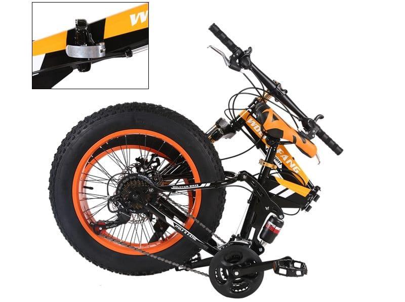 Подростковыйскладной велосипед купить на Алиэкспресс