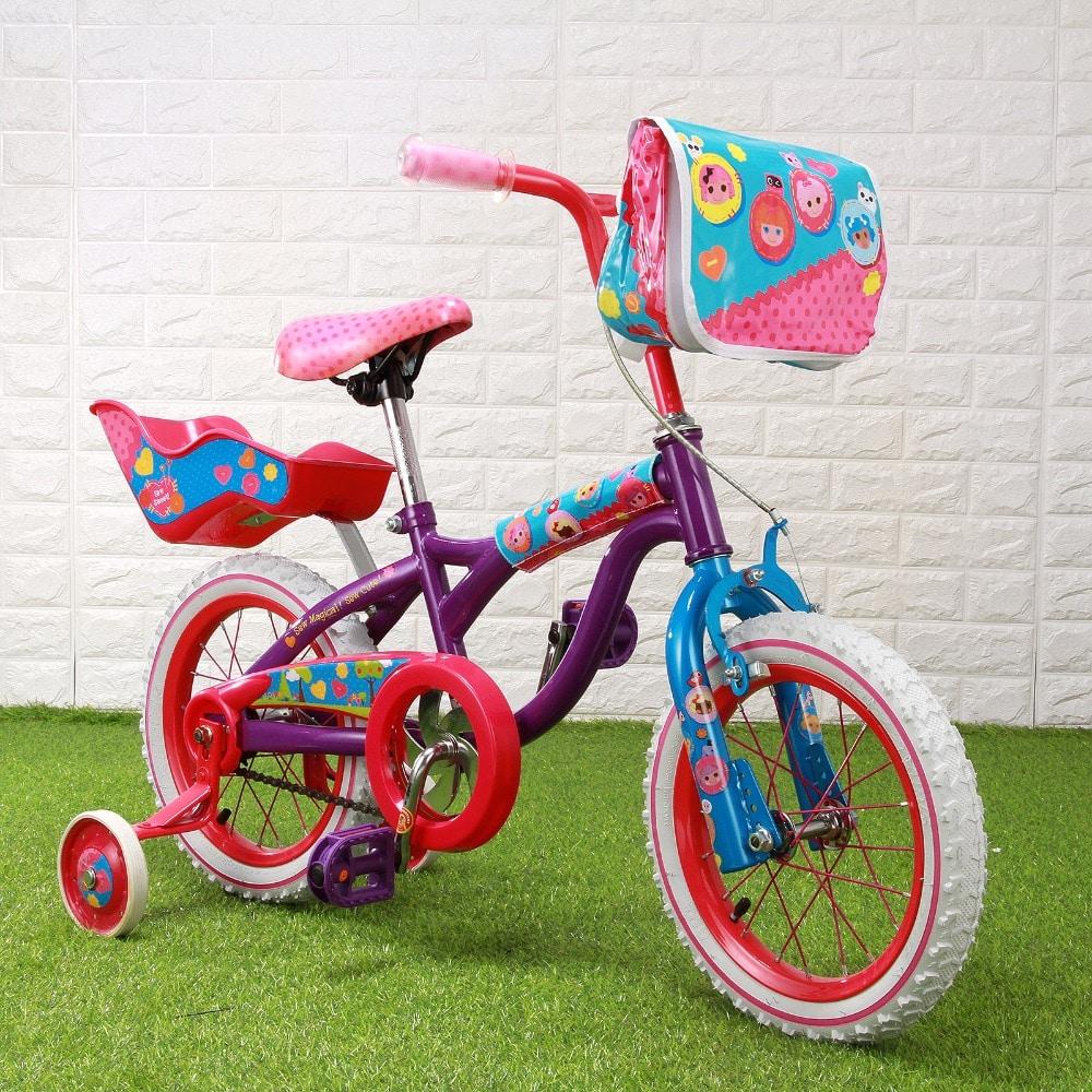 Велосипеды для девочек от 5 лет купить на Алиэкспресс