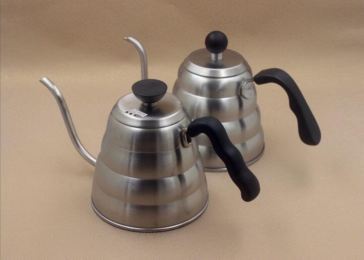 Капельный чайник купить на Алиэкспресс