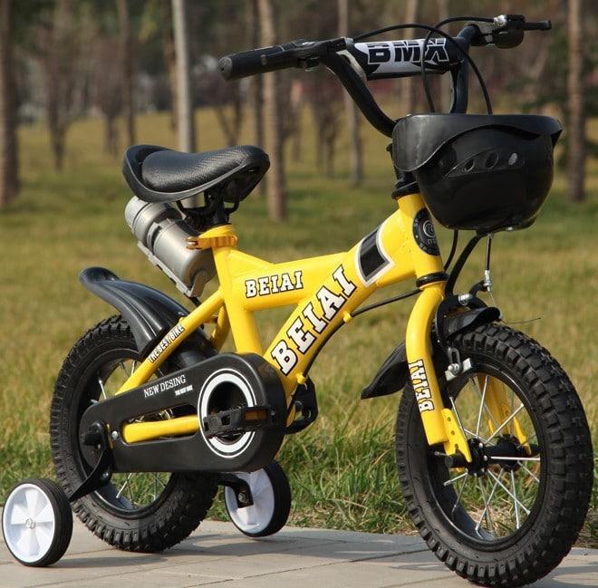 Велосипед для ребенка от 7 лет купить на Алиэкспресс
