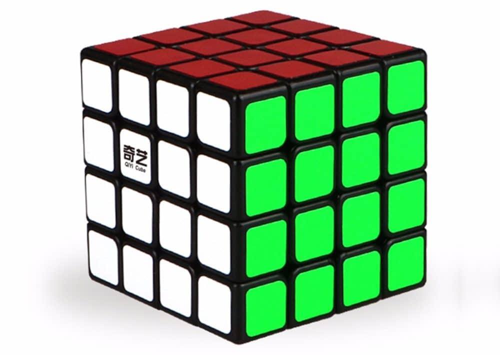 Кубик Рубика 4 на 4 купить на Алиэкспресс