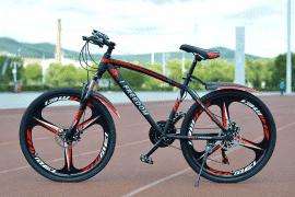 Купить велосипед на Алиэкспресс: ТОП 10 взрослых велосипедов