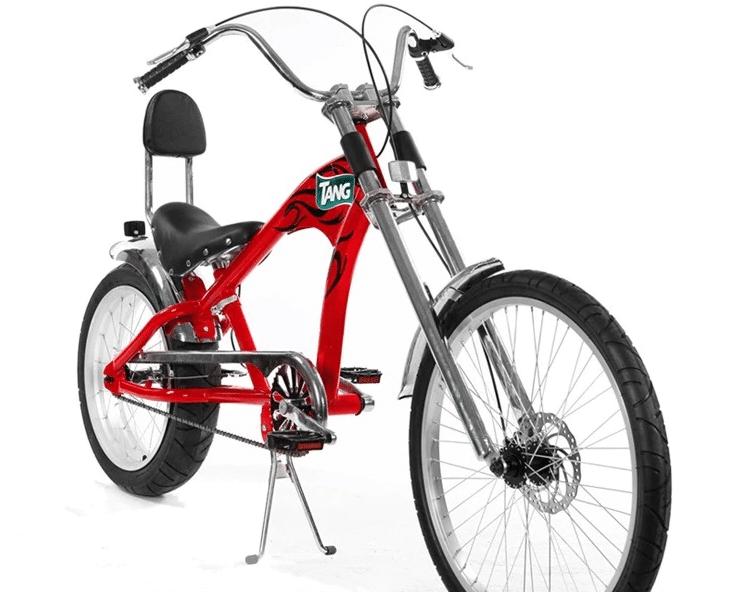 Велосипед - снегоходX-Front купить на Алиэкспресс