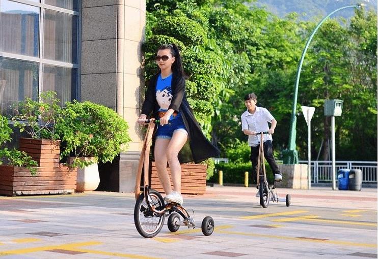 Велосипед без сиденьяX-Front купить на Алиэкспресс