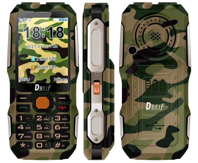 Кнопочный телефон с телевизором купить на Алиэкспресс