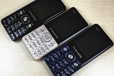 Кнопочные телефоны на Алиэкспресс: 10 недорогих моделей от 1000 до 3000 рублей