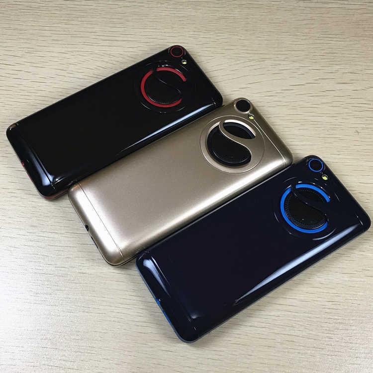 Громкий кнопочный телефон для пожилых людей купить на Алиэкспресс
