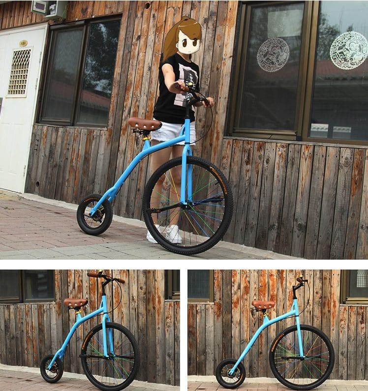 Ретро велосипедX-Front купить на Алиэкспресс