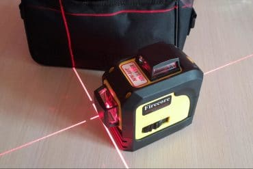 Купить лазерный уровень на Алиэкспресс: 10 лучших нивелиров