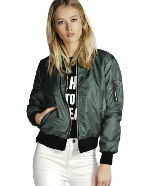 Короткая куртка купить на Алиэкспресс