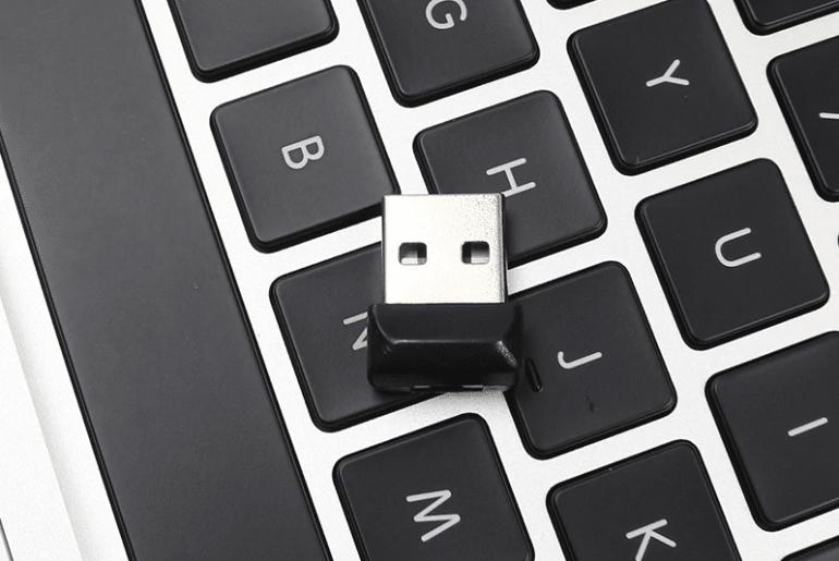 Купить флешку на Алиэкспресс: 10 недорогих отличных USB-накопителей