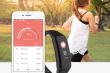 Фитнес браслеты на Алиэкспресс: обзор 10 моделей умных трекеров и часов