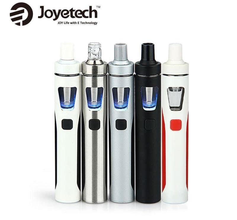 Электронная сигарета Joyetech Ego купить