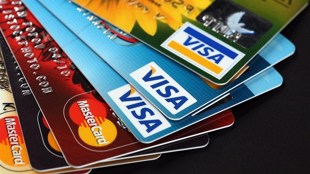 Причины смены карты оплаты на Алиэкспресс | Как поменять привязанную карту на Алиэкспресс