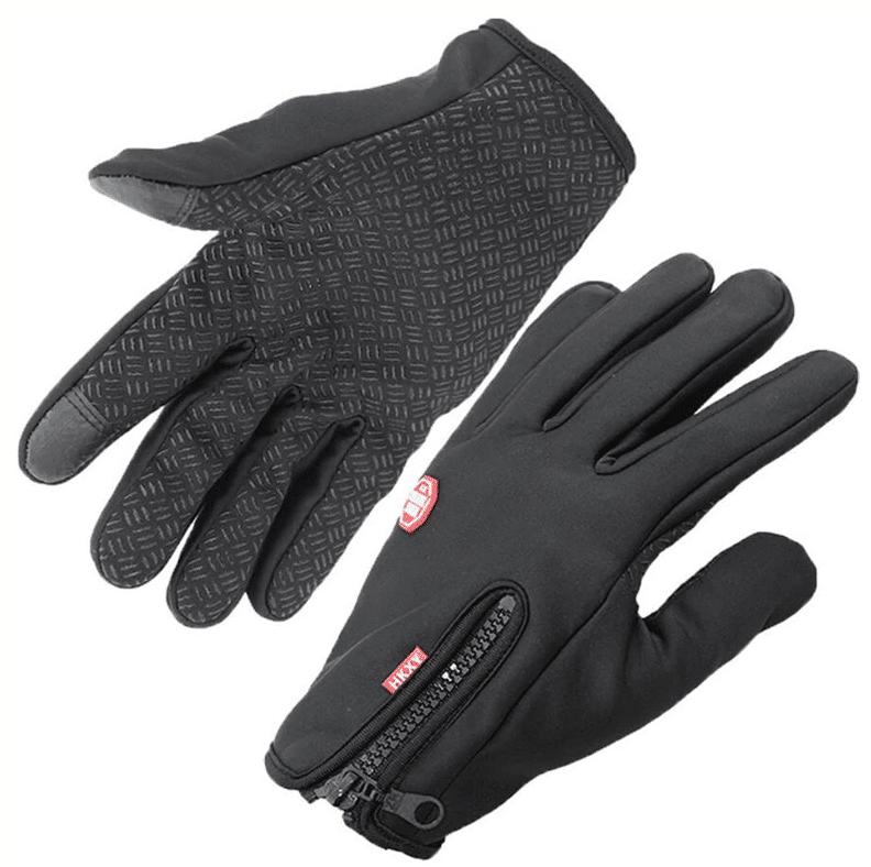 Ветрозащитные перчатки VISNXGI купить на Алиэкспресс