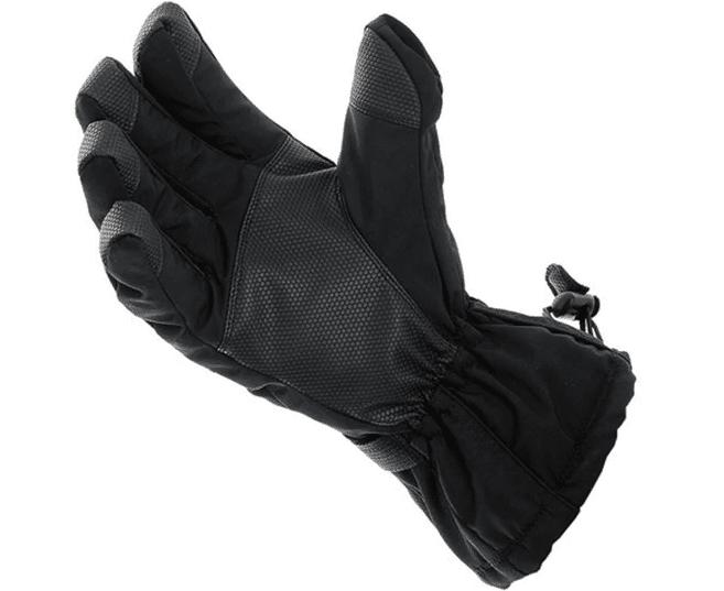 Зимние мужские перчатки WIOOD HEAD купить на Алиэкспресс