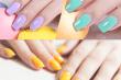 Гель-лаки с Алиэкспресс: 10 лучших лаков для ногтей