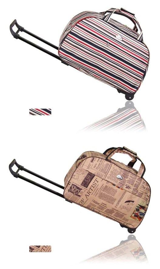Дорожная сумка на колесахBomlight купить на Алиэкспресс