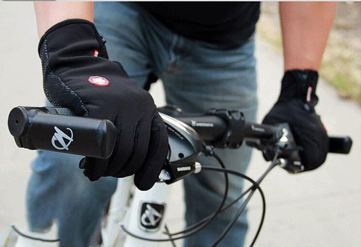Мужские перчатки на Алиэкспресс: ТОП 9 классных моделей перчаток