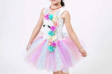 Новогодние костюмы для девочек и мальчиков на Алиэкспресс: больше 80 моделей на утренник