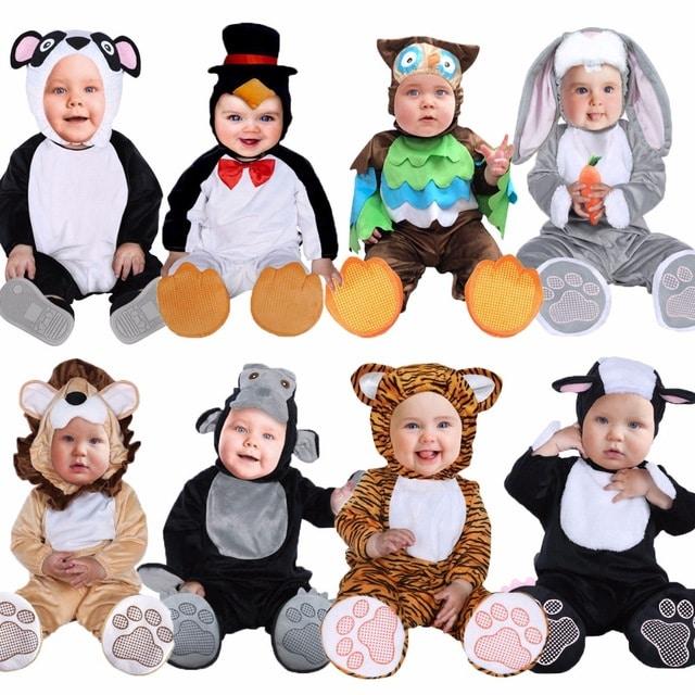 Костюмы для маленьких детей купить на Алиэкспресс