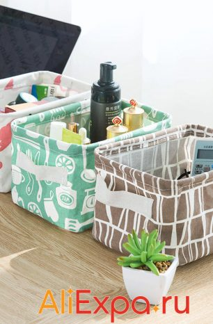 Товары для дома c Алиэкспресс: ТОП 50 товаров для хранения вещей, кухни, уборки, декора