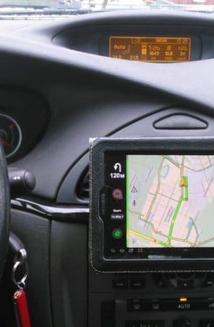 Купить автопланшет на Алиэкспресс: 10 отличных навигаторов для автомобиля