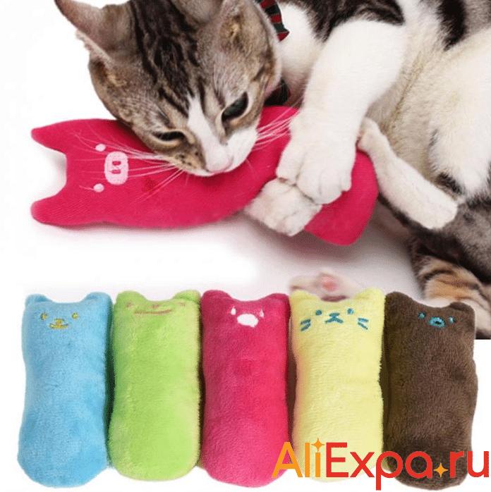 Подушка-игрушка Mix&equipment купить на Алиэкспресс