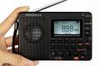 Радио с Алиэкспресс: 10 портативных FM-приемников
