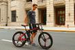 Купить электровелосипед на Алиэкспресс: 10 отличных велогибридов для города и бездорожья