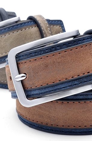 Купить мужской ремень на Алиэкспресс: 10 моделей до 1000 рублей