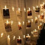 Новогодние украшения с Алиэкспресс: 10 товаров для декора дома