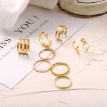 10 недорогих подарков на 8 марта с Алиэкспресс